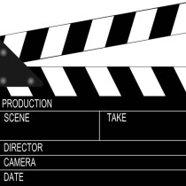 Movie_Clapper_Board_clip_art_hight